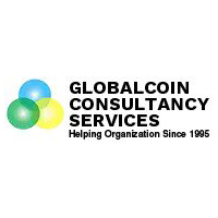 ISO Malaysia Globalcoin Consultancy Services Sdn Bhd