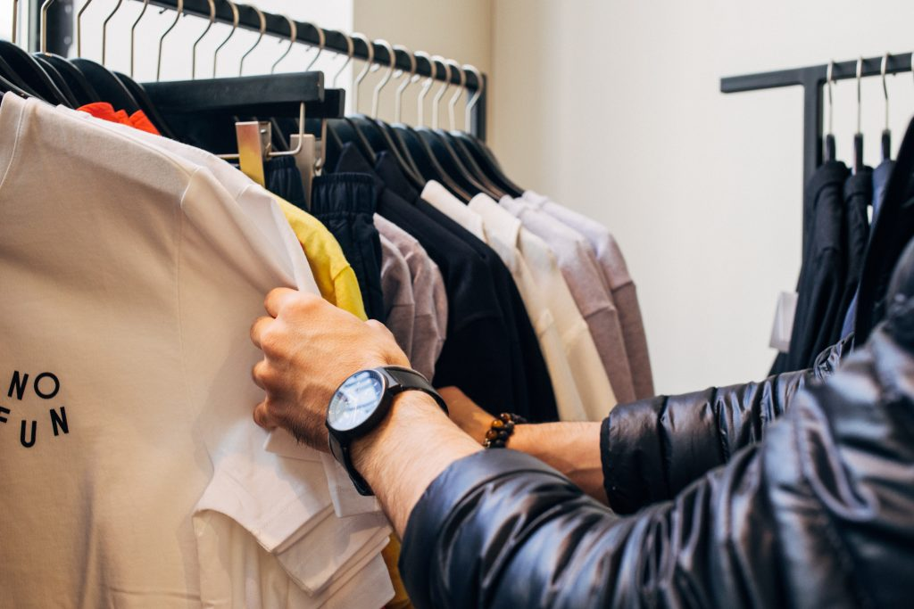 Why Businesses Need Mystery Shopping?