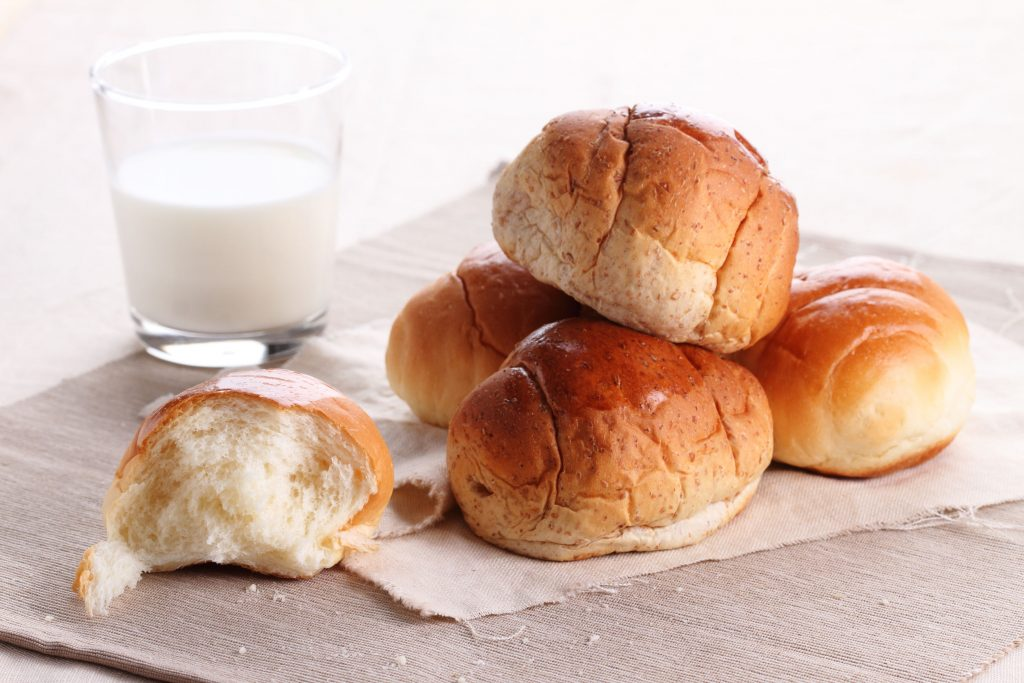 Four Types of Drink You Can Try for Dipping Your Bread