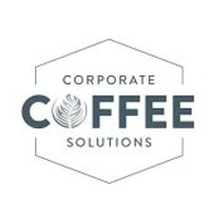 corporate coffee solution