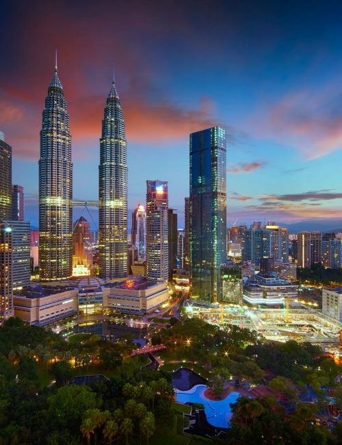 online directory malaysia